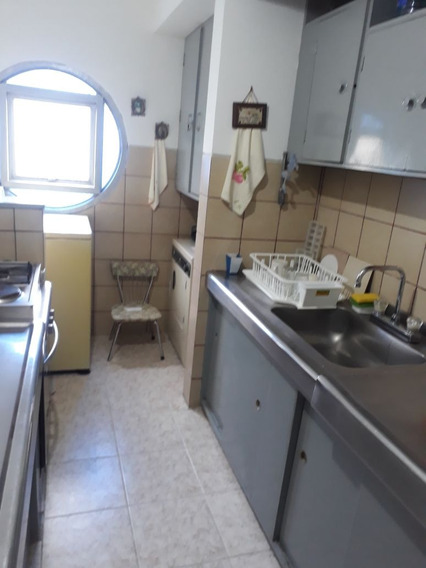 Casa En Venta - La Estrella - $1.250.000.000. Cv298