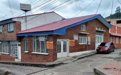 Casas En Venta Pacho 815-613