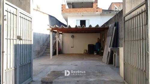 Casa Peri Alto Sp Zn - 5042-1