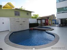 Apartamento 103 - Quadra Mar Em Porto Belo - 3 Dormitórios