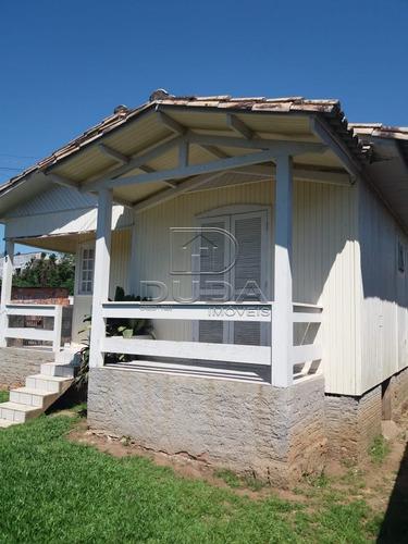 Casa - Sao Sebastiao - Ref: 32324 - V-32321