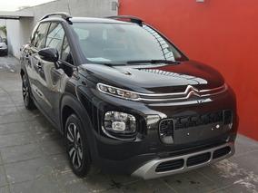 Citroën C3 Aircross 1.2 Pure Tech 110 5v Feel Europa