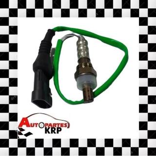 Sensor Oxigeno Palio Siena Idea Estrada Motor 1.8