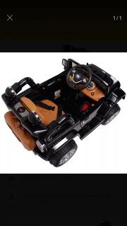Kit Pecas Para Carro Elétrico Poss0945x