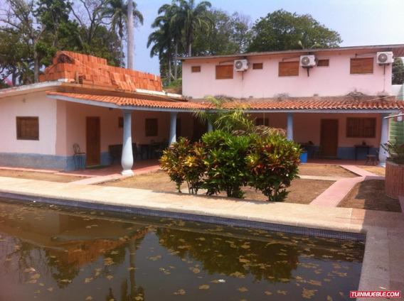 Inmobiliaria For Sale Vende Posada En Choroni Id:164