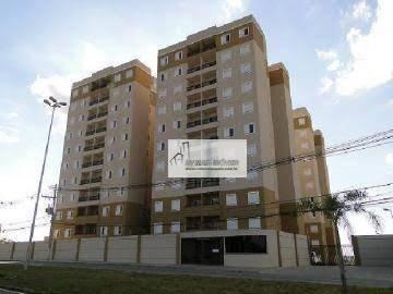 Apartamento Com 2 Dormitórios À Venda, 51 M² Por R$ 245.000,00 - Edifício Villa Sunset - Sorocaba/sp - Ap1019