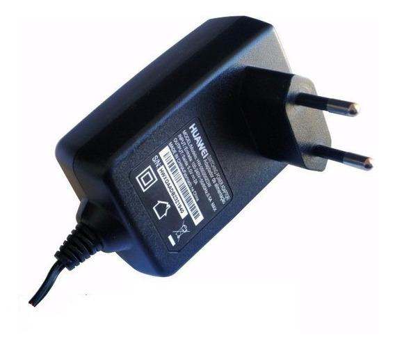 Fonte Alimentação 5v 2a Real Chaveada Plug P4 P8/