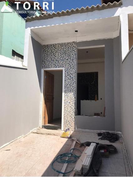 Casa Na Vila Barão - Ca01892 - 68300055