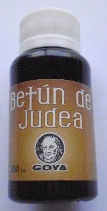 Betún De Judea 60 Cc