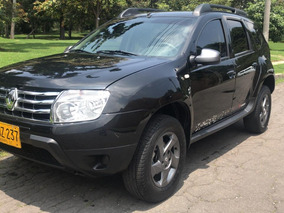 Renault Duster Expression 2016 Tm 1.6 Cc