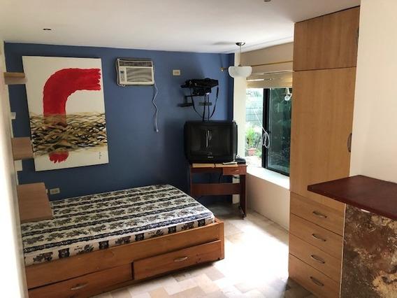 Suite Independiente Ceibos Norte