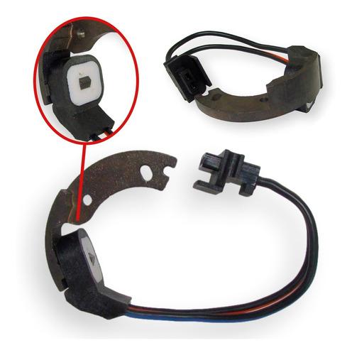 Imagen 1 de 2 de Captor Distribuidor T/indiel Ford Falcon F100 S/plaqueta