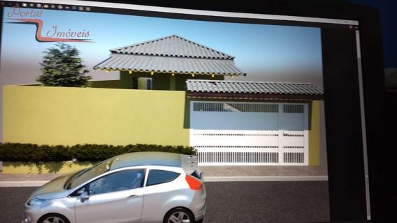 Casa-alvenaria-para-venda-em-massaguacu-caraguatatuba-sp - 2143
