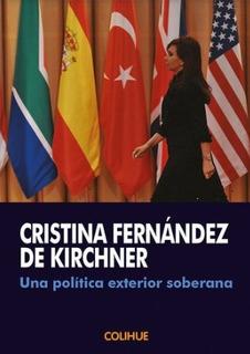 Sinceramente + Una Política Exterior Soberana