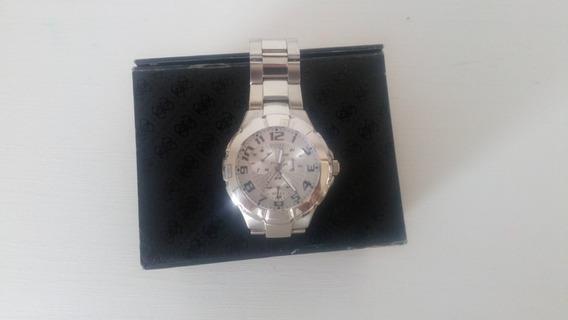 Relógio Guess Original /masculino