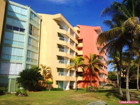 Apartamentos En Venta Cód. Alianza 15-007
