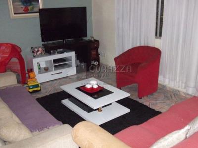 Apartamento - Ref: 16410