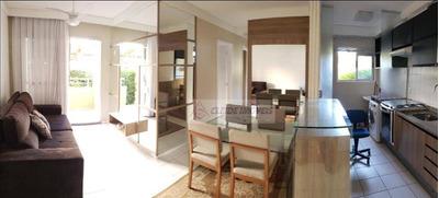 Apartamento Com 3 Dormitórios À Venda, 70 M² Por R$ 295.000 - Centro Sul - Cuiabá/mt - Ap1430