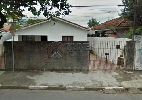Casas - Ref: V578141