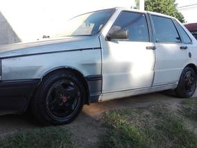 Fiat Premio 1.3 Csl 1992