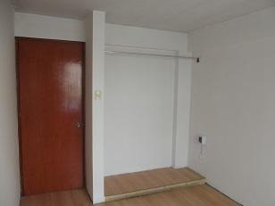 Alquiler De Habitaciones