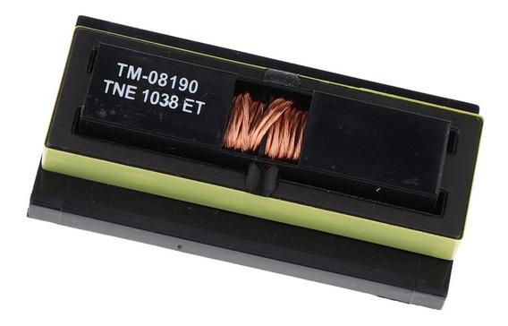Magideal Inversor Transformador Tm -08190 Para Samsung Lcd M