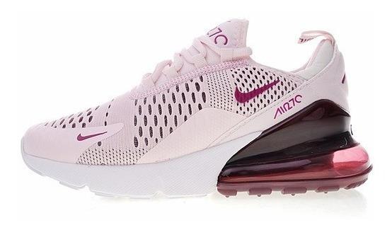 Nike Air Max 270 Morado