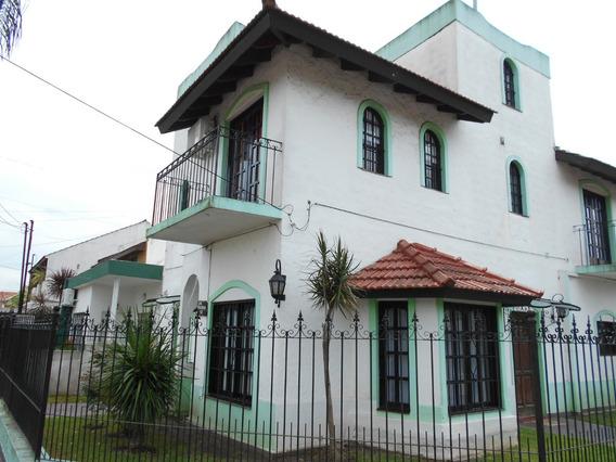 ¡¡¡¡ Dueño Vende O Permuta Excelente Casa !!!