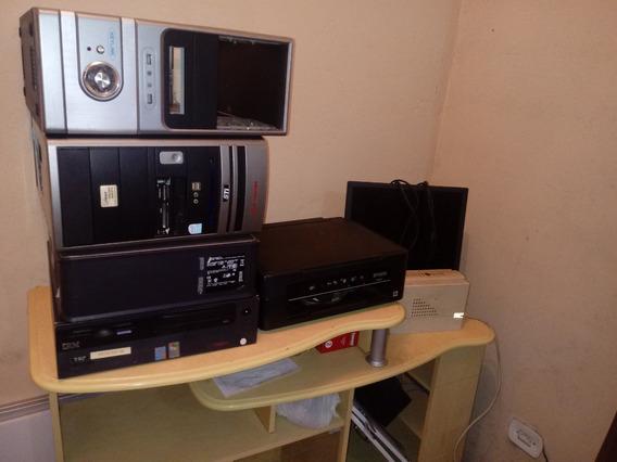 3 Computador (cpu
