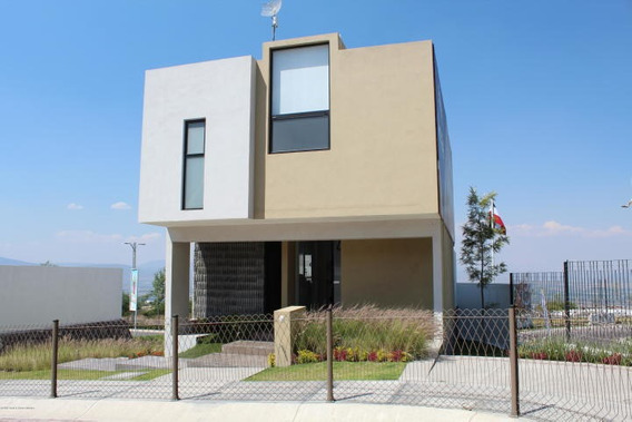 Casa En Venta En Zibata #19-948 Jl
