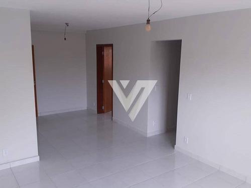 Imagem 1 de 12 de Apartamento Com 2 Dormitórios, Rio Acima - Votorantim/sp - Ap2241