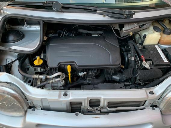 Renault Twingo Dinamic 2009