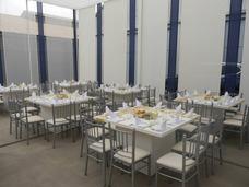 Alquiler De Silla Para Eventos Tiffany