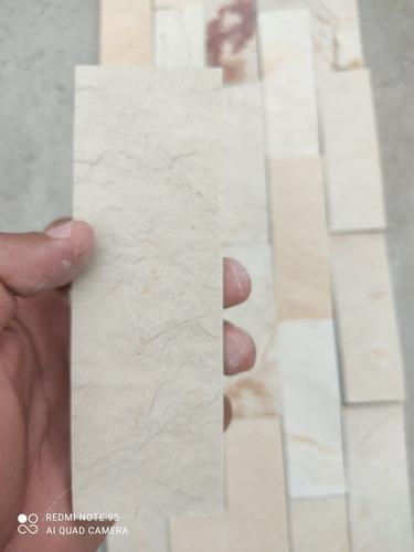 Tablilla Piedra Blanca