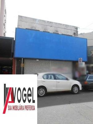 Sala Comercial Localizado(a) No Bairro Centro Em São Leopoldo / São Leopoldo - 3200995