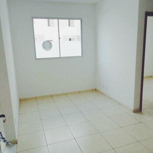 Apartamento For Life Maraponga