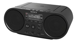 Radio Grabadora Sony Zs-ps50