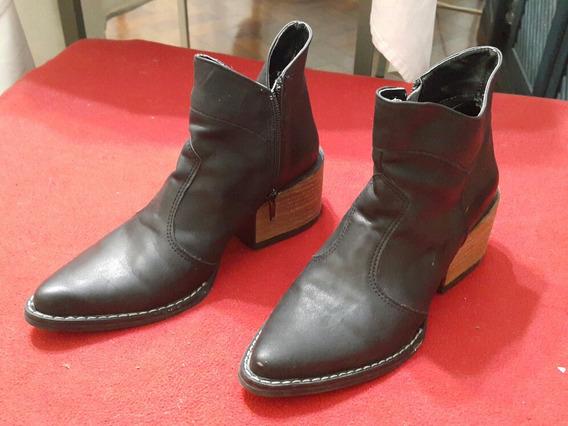 Zapatos Varios Excelente Estado Firmes