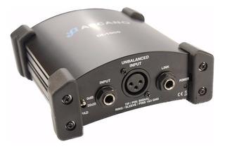 Direct Box Ativo Arcano Di-1000 Sj