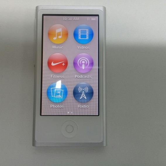 iPod Touch Nano Apple