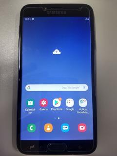 Celular Smartphone Samsung Galaxy J4
