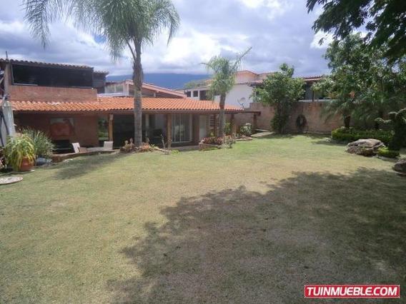 Casas En Venta 23-8 Ab La Mls #19-14673 -- 04122564657