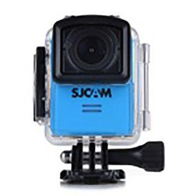 436231 Sjcam M20 2160p 16mp Wi-fi Remote Sport Sob Encomenda