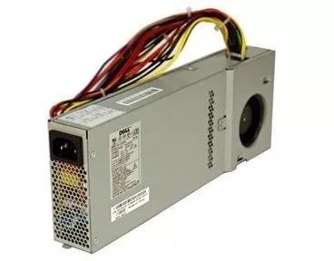 Fonte Dell Optiplex Gx280/ 260/ 270/170l Hipro Nps-210ab