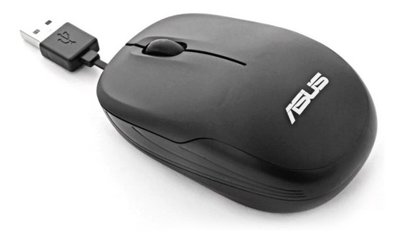 Mouse Asus Ut220