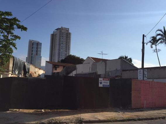 Terreno Em Vila Mogilar, Mogi Das Cruzes/sp De 0m² À Venda Por R$ 349.900,00 - Te512793