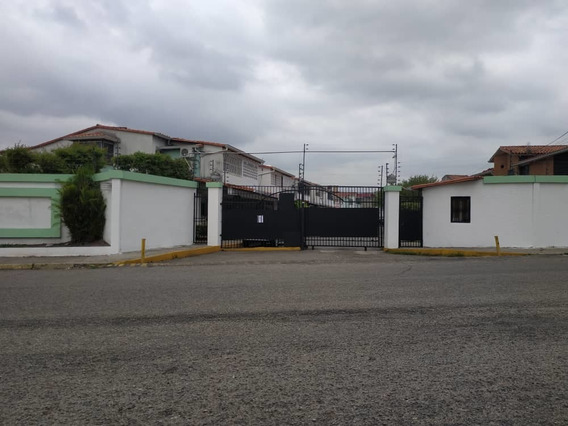 En Venta Casa En Cr Villa Gaviota