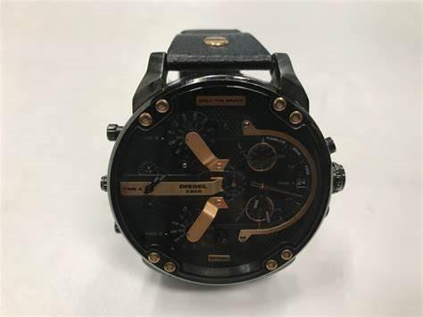 Relógio Diesel Dz-7350