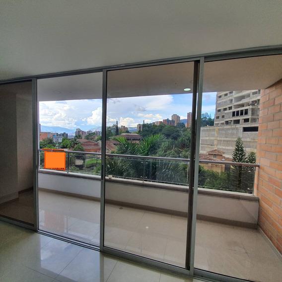 Venta Apartamento El Carmelo, Sabaneta