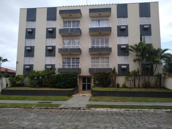 Apartamento - 827a - 67649411